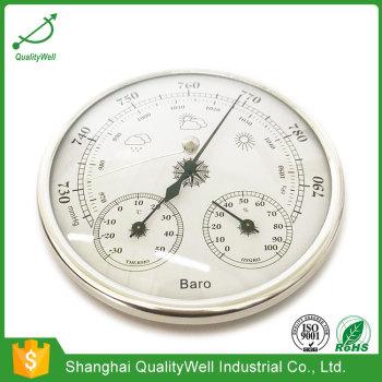 Household Barometer BR300-1