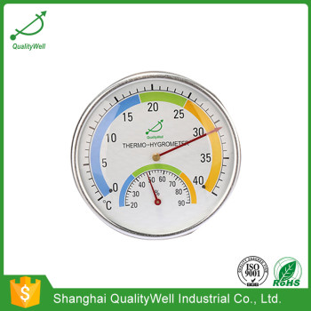 Room Thermometer TH-158