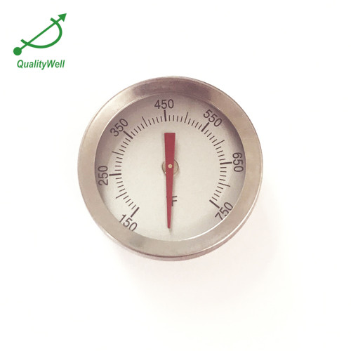 Oven thermometer OT series