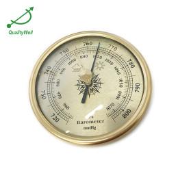 Barometer BR300