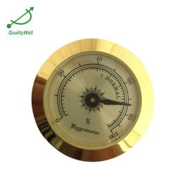 Mini hygrometer TH15