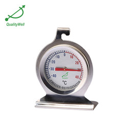 Oven&refrigerator thermometer OT-RT series