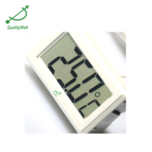ABS case digital themometer DT series