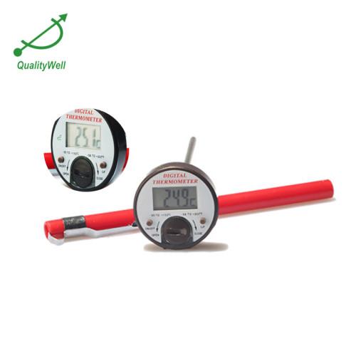 Digital food thermometer DGT1415