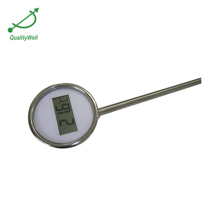 Cheese thermometer TC series