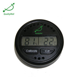 cigar thermometer CT