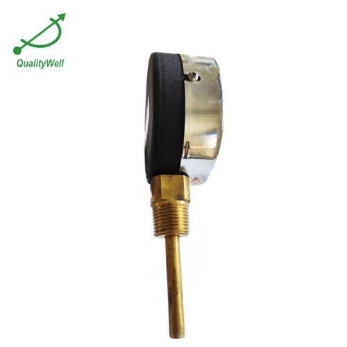 Tridicators-boiler gauge WHT-13I
