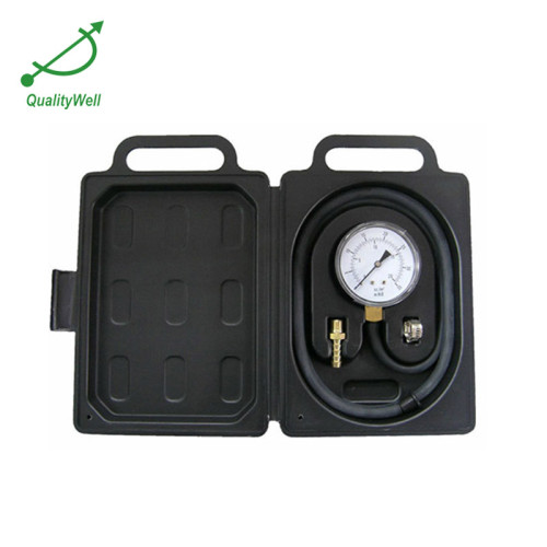 "2.5 ""gas pressure kit LPTK221"