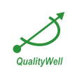 Shanghai QualityWell Industrial Co.,Ltd