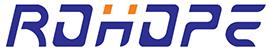 Wenzhou Huatui Machinery Co., Ltd