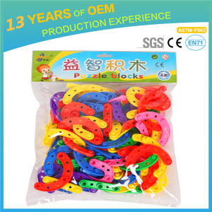 MENZZI magic blocks girls gifts strip blocks 500g, 118pcs lot DIY bulk building blocks