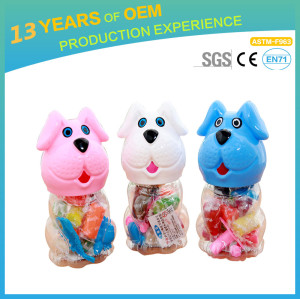 kids color clay ODM, eco-friendly and air dry color dough and clay