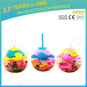 kids  toy set color mud ODM, 12 Color play-dough for children in China