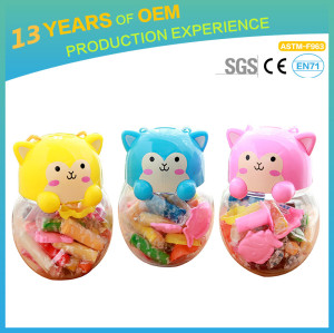Best selling DIY children non-toxic color mud toys OEM