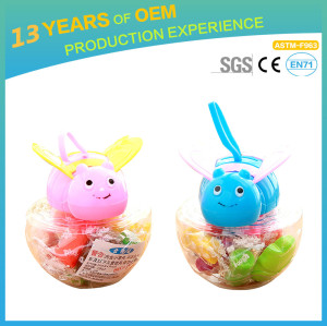 wholesale kindergarten and nursery school color dough with 12 color