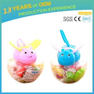 wholesale kindergarten and nursery school color dough with 12 color