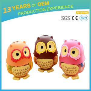 european union satandards 3D magic handmade colored clay ODM