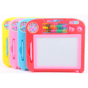 28.5*26.5 cm educational writing board, interactive whiteboards for kids