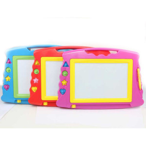 Chinese factory high quality writing painting board for children