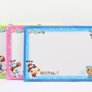 China Multi-function Writing board wholesale, preschool whiteboard for children