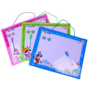 white boards maker vendor, magnetic dry erase whiteboard toy for kids