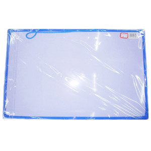 preschool best quality writing board, cartoon magnetic white board customization