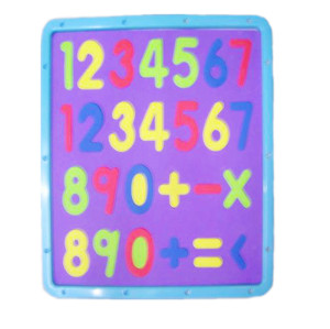 factory sales children educational  dry erase magnetic whiteboard with pen