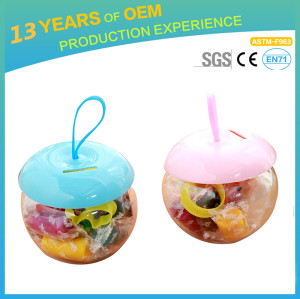 clay customizatiom, children intelligent  DIY colorful  clay
