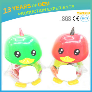 High quality 12 colors  enviroment play-doh customization  for preschool