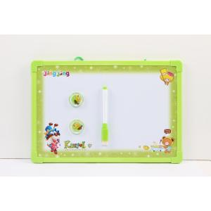 hight quality  magnetic white board set ODM for preschool