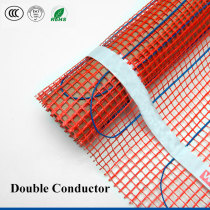 High Quality Heating Mat Supplier