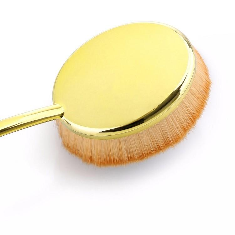 chengfa toothbrush makeup brush sets