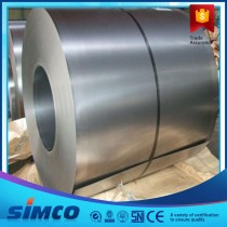 ASTM A 792 Galvalume steel coil Thickness 0.15-1.50MM
