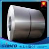 HBIS Galvanized Steel Coil ASTM A653 CS-B, SS230~SS550