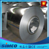 Hot Dipped Galvanized Steel Coil From China