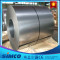 Galvanized Iron Sheet for Roofing