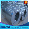GI Steel Coil From China