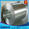 China wholesale Galvanized Steel Coil