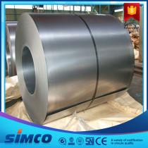 High-performance Galvanized Steel Sheet/Coil