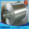 Stock Prime Galvanized Steel Coil