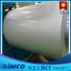 Prime Zinc coated  0.15-2.0mm   Galvalume steel coils