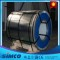 affordable Galvanized steel Coil with factory price