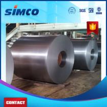 zinc coating prime Cold Rolled Steel Coils