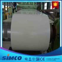 Aluminum-zinc alloy aluzinc galvalume steel coil