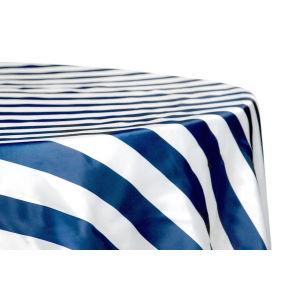 Stripe 120