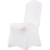 Lycra banquet chair cover
