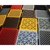 Custom laser cutting service and laser engraving CNC machining service