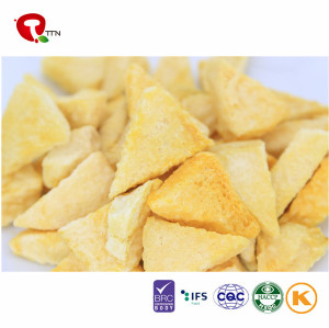 Prices for Freeze Dried Fruit as Best Wholesale Quick and Easy Snacks