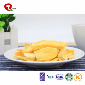 TTN 2018 Freeze Dried Mango Slice And Dice Price