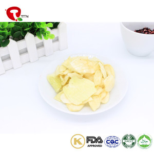 TTN Bulk Wholesale Healthy Chinese New Crispy Fried Onions